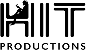 HIT Productions logo